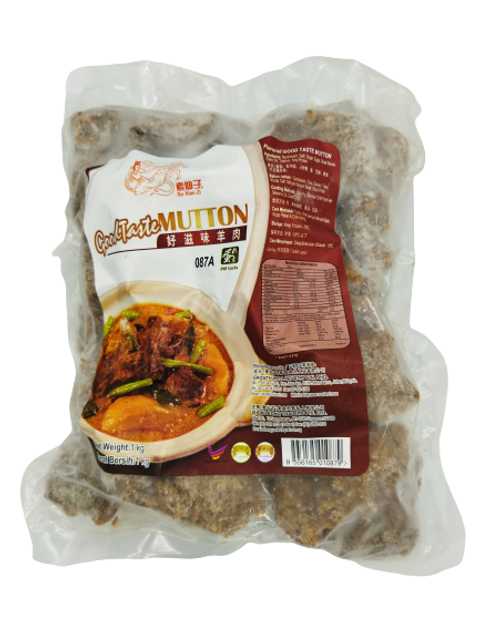 Vege_mutton_1-removebg-preview.png