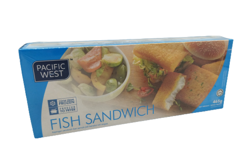 Pacific_West_Fish_Sanwich-4-removebg-preview.png