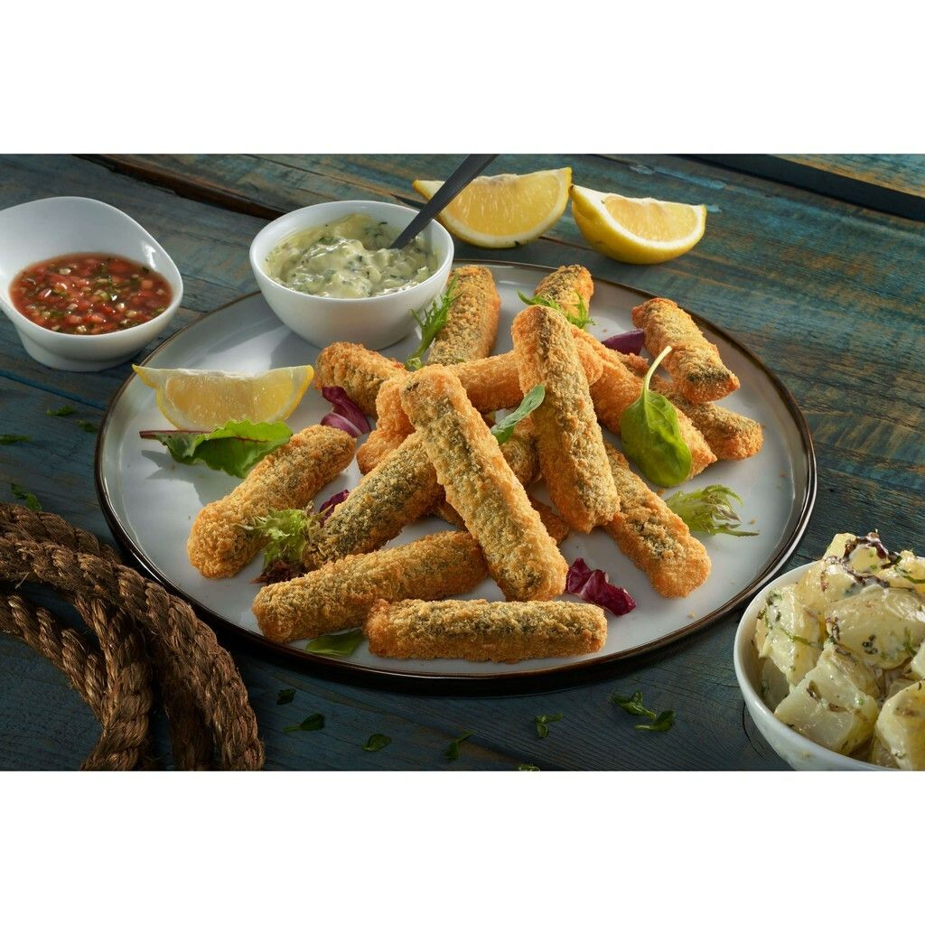 Pacific Green Fishless Fingers-1.jfif