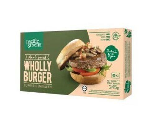 Pacific Green Wholly Burger-1.jpg