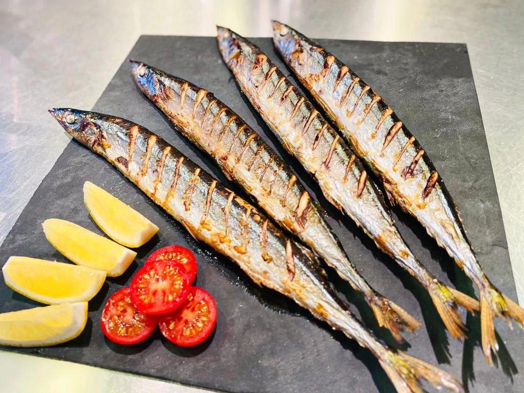 Sanma Fish 3.jpg