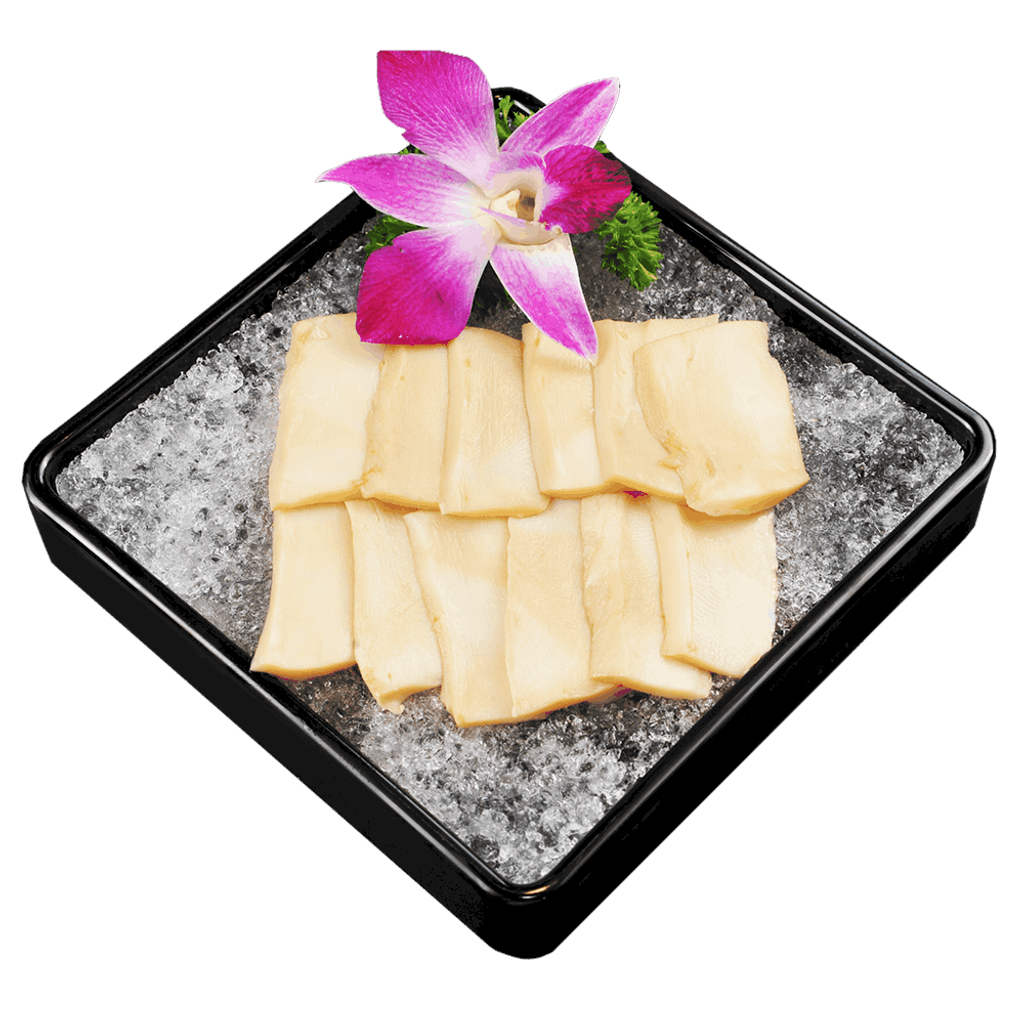 Abalone Sliced 3.png