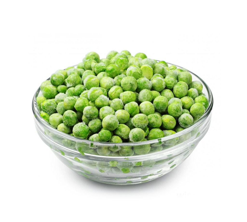 Green Pea New Zealand 1KG 2.png