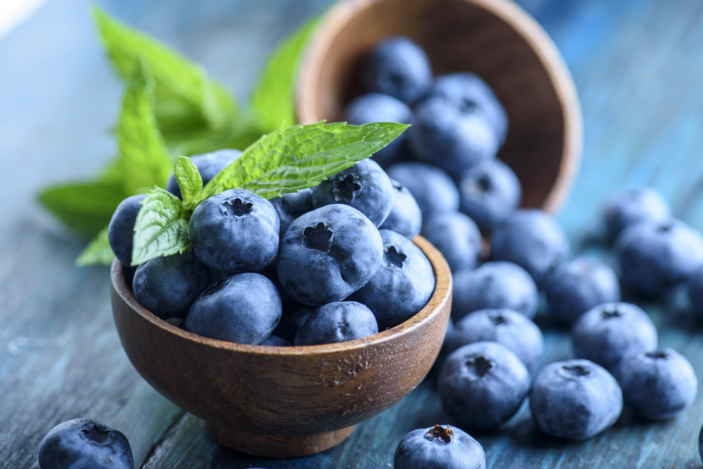 Frozen Blueberry 500GM 4.png