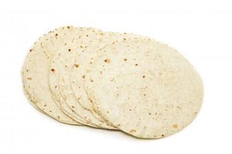 Tortilla Flour Plain 10Inch 2.jpg