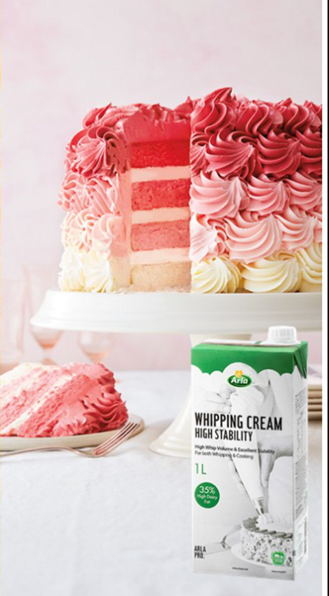 Arla Whipping Cream 35% 3.PNG