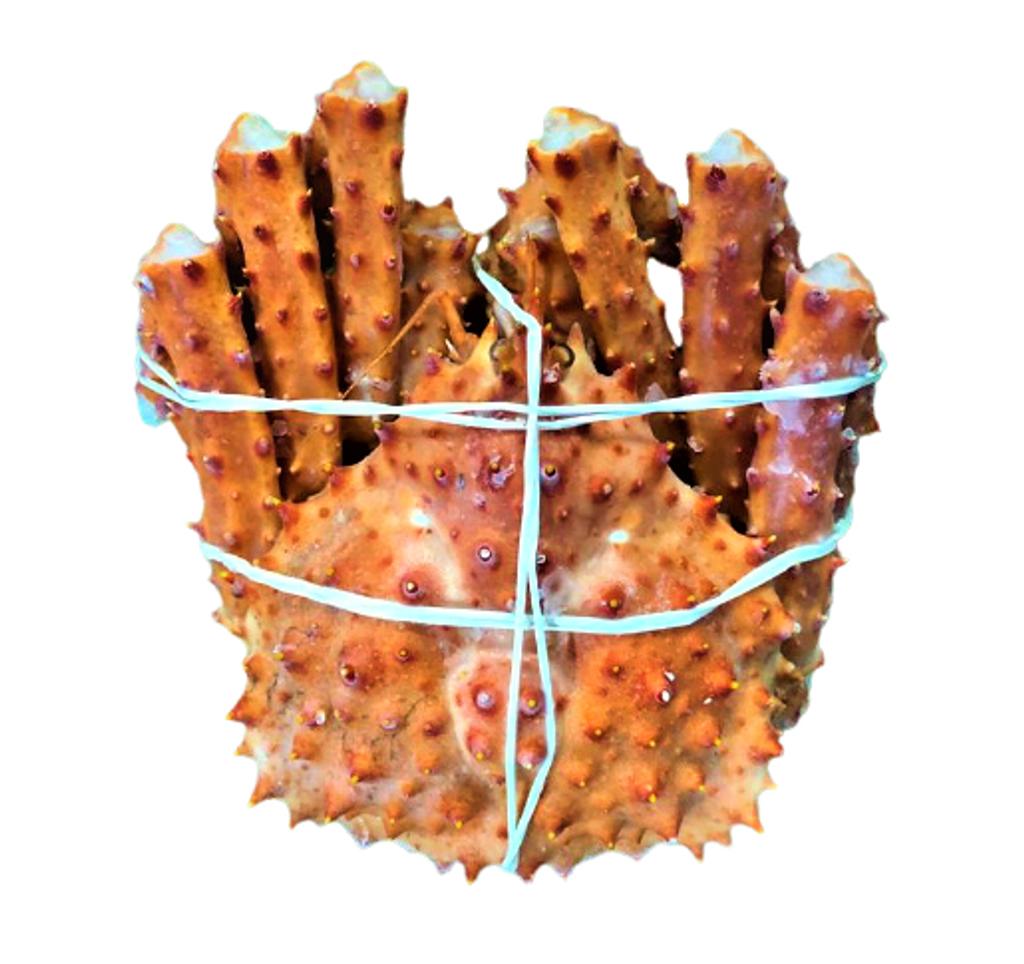 Frozen King Crab 600-800GM 2.png