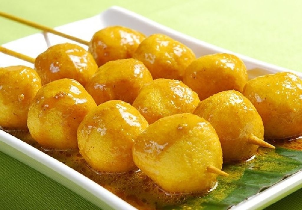 Curry Fish Ball 3.png