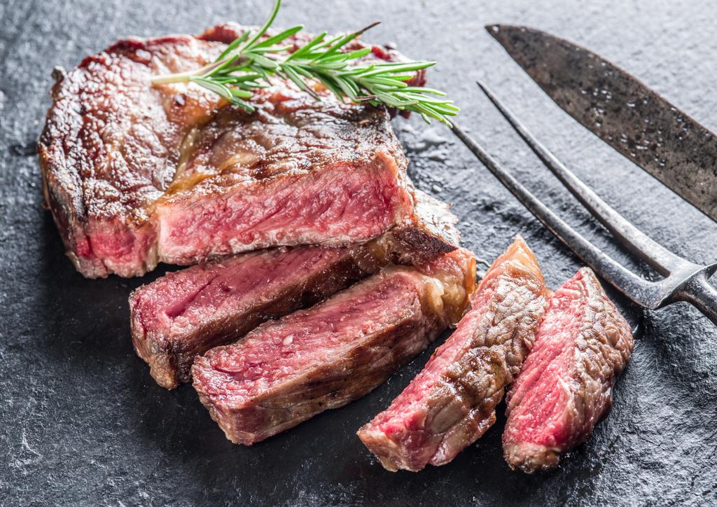 Australia Wagyu Beef Ribeye Steak MB45 3.png