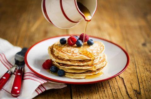 CJ Beksul Original American Pancake Mix 2.jpg