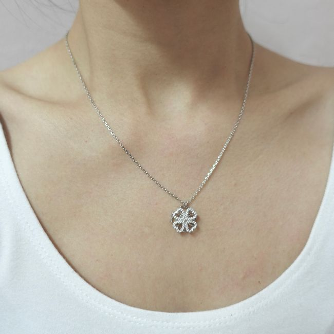 Matches Store |  - NECKLACES