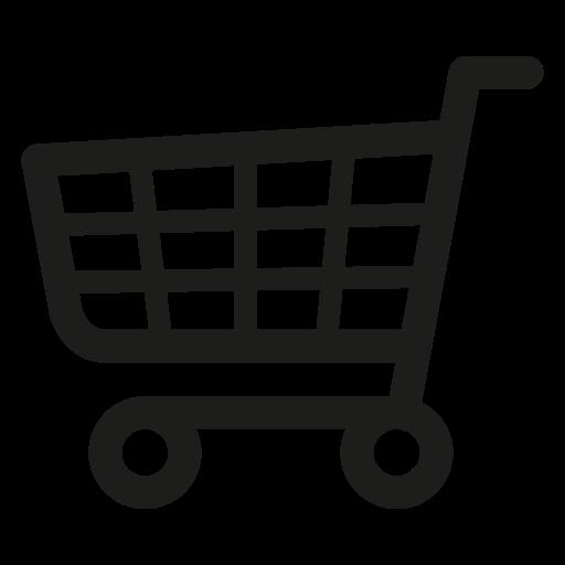 iconfinder_00-ELASTOFONT-STORE-READY_cart_2703080.png