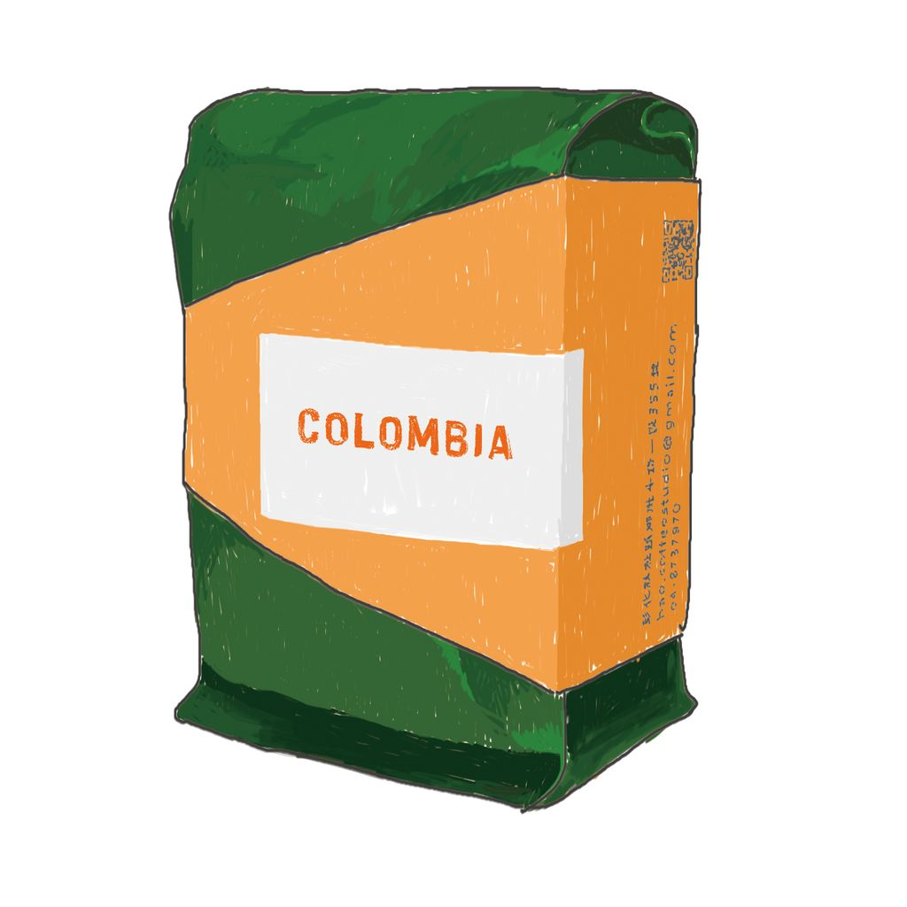 pd_coffee_COLOMBIA.jpg