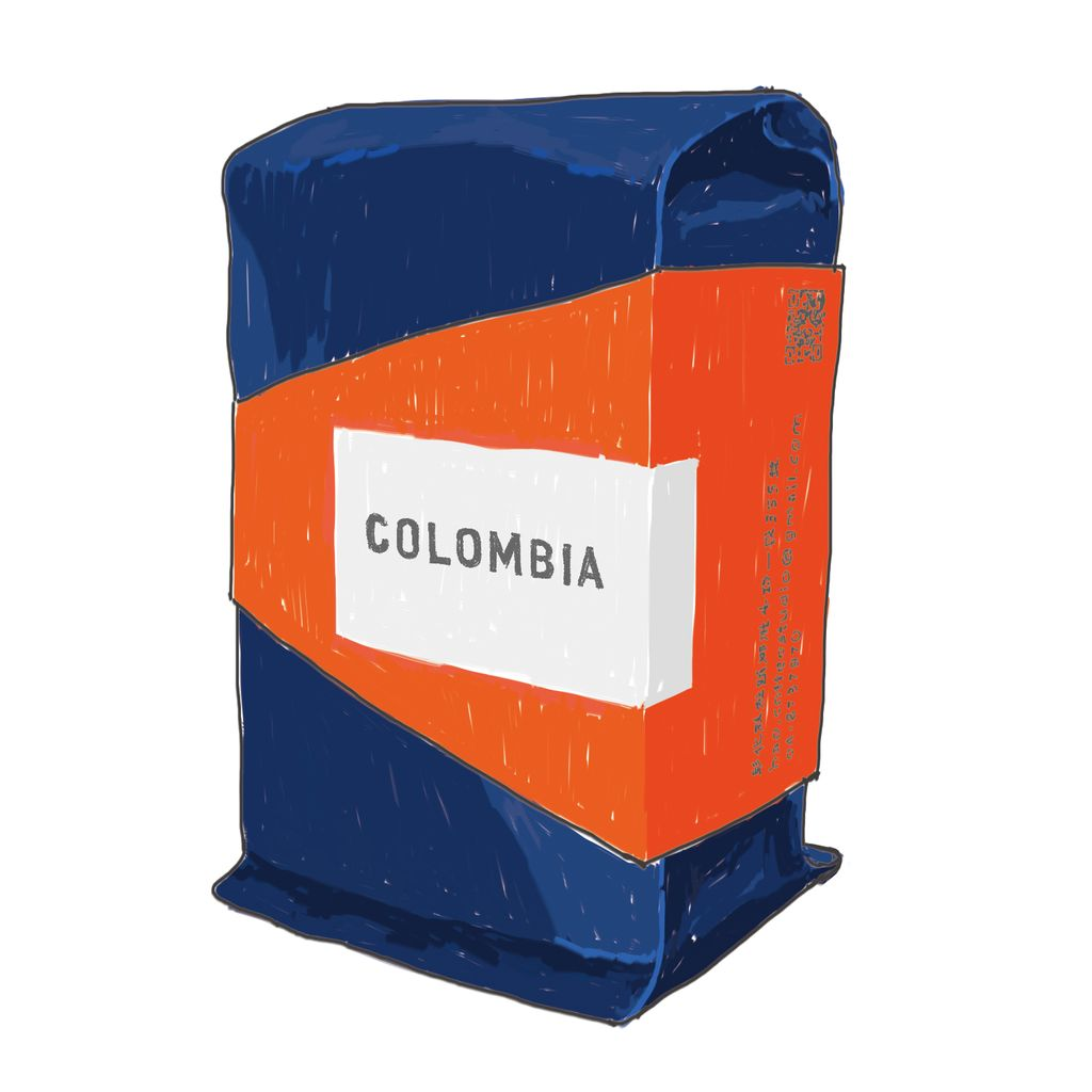 pd_coffee3_COLOMBIA.jpg