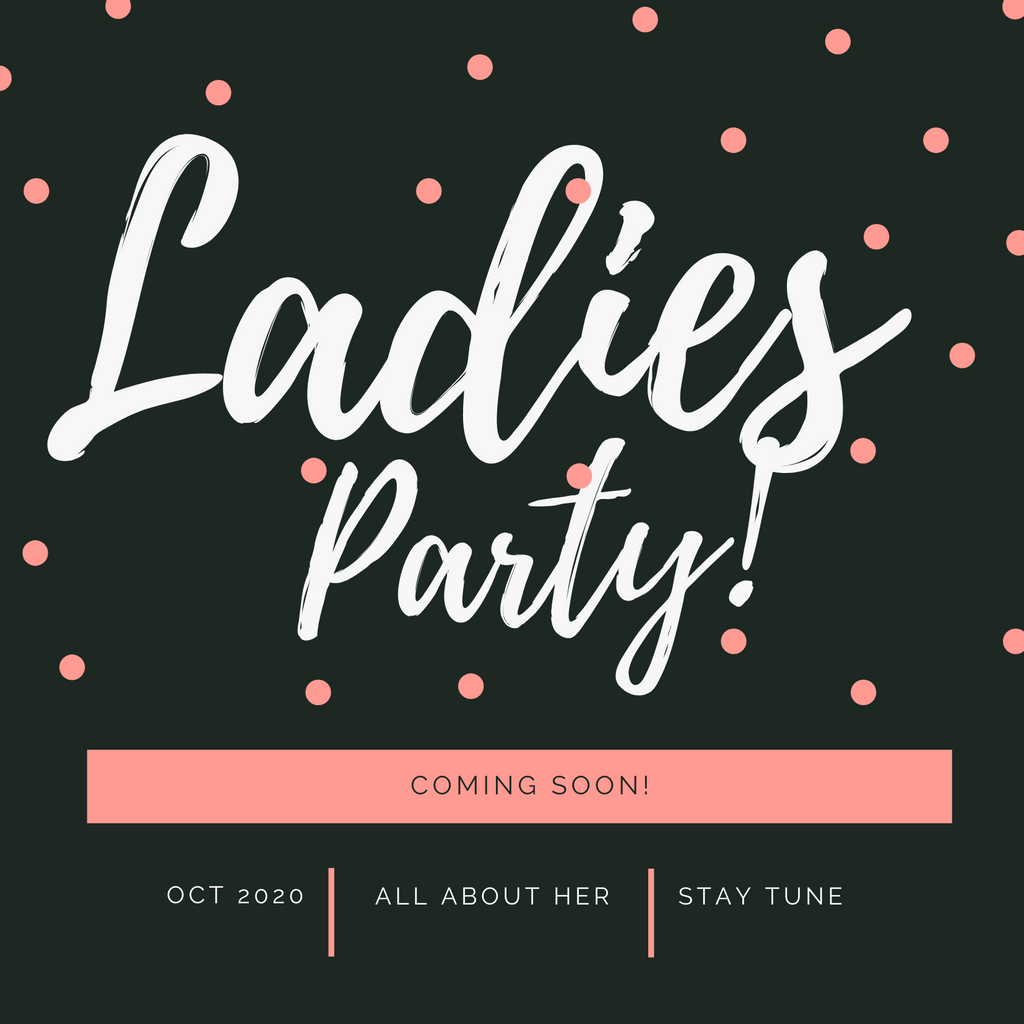 Cheers Retirement Party Dots Invitation.png