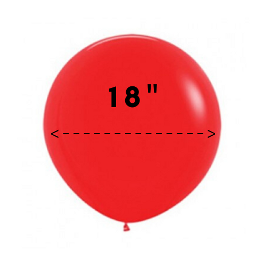 18 Fashion Red 015 (2).png
