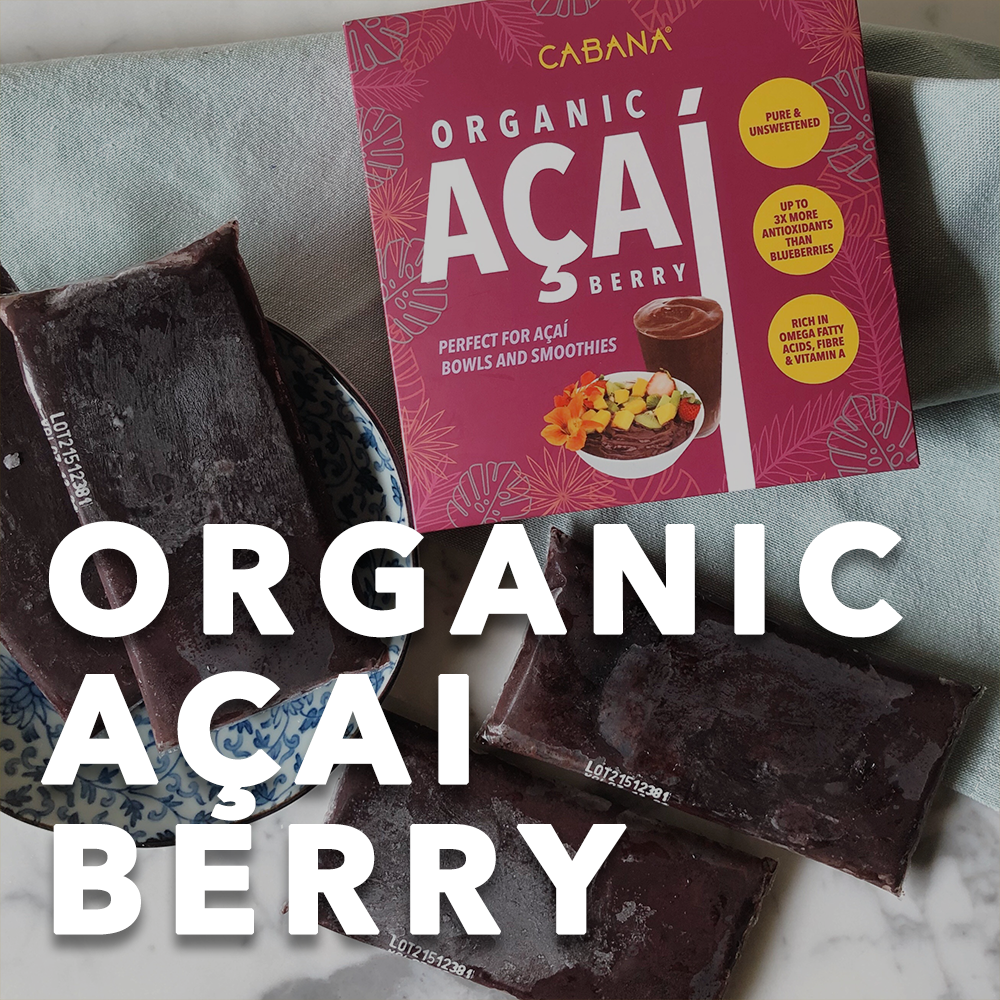 ORGANICACAIBERRY-MAIN-PRODUCT.png