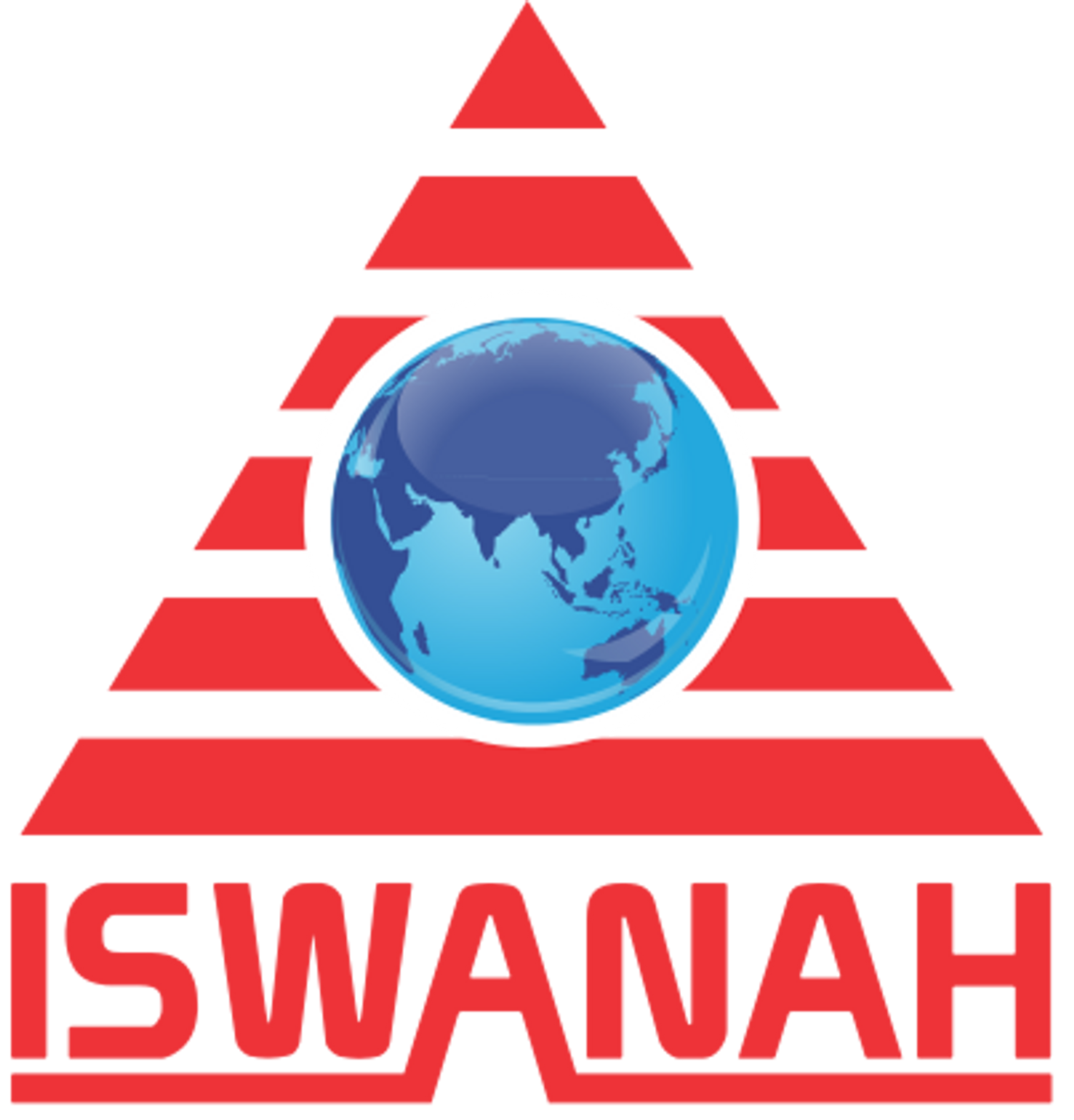 Iswanah Care - HILMI