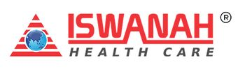 Iswanah Care