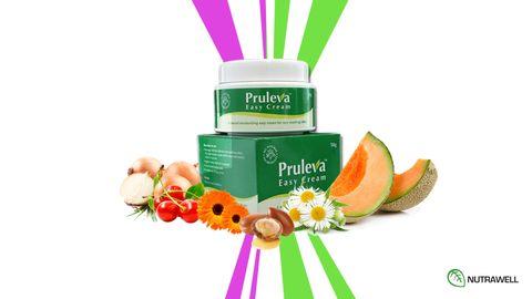 Pruleva-cream-p.jpg