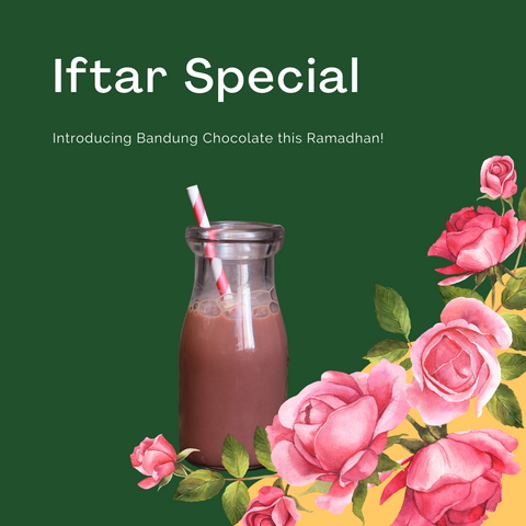 Iftar Special.png