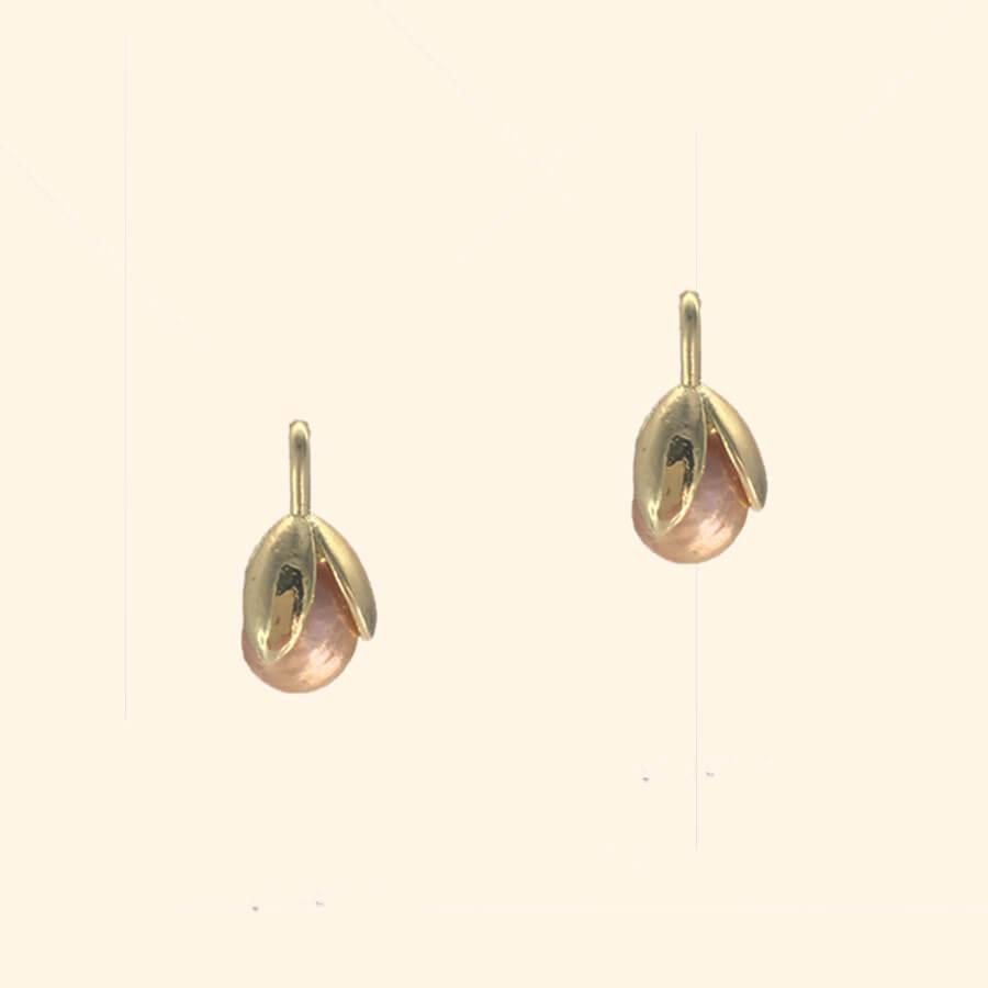 Peach-Rose-Pearl-5.jpg