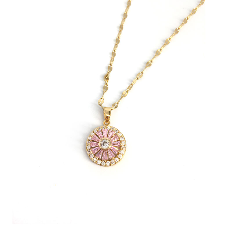 Spin-Circle-Necklace.jpg