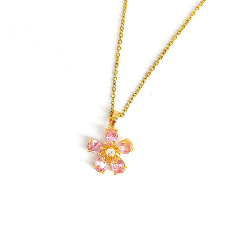 Pink-Sakura-Necklace.jpg