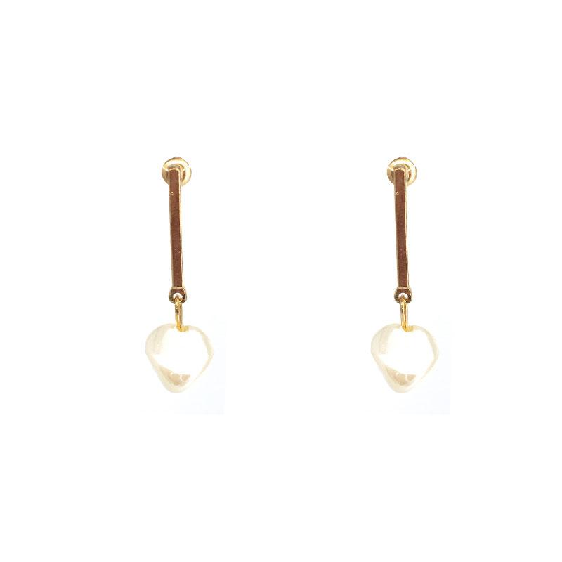 Dangle-Pearl-Earrings.jpg
