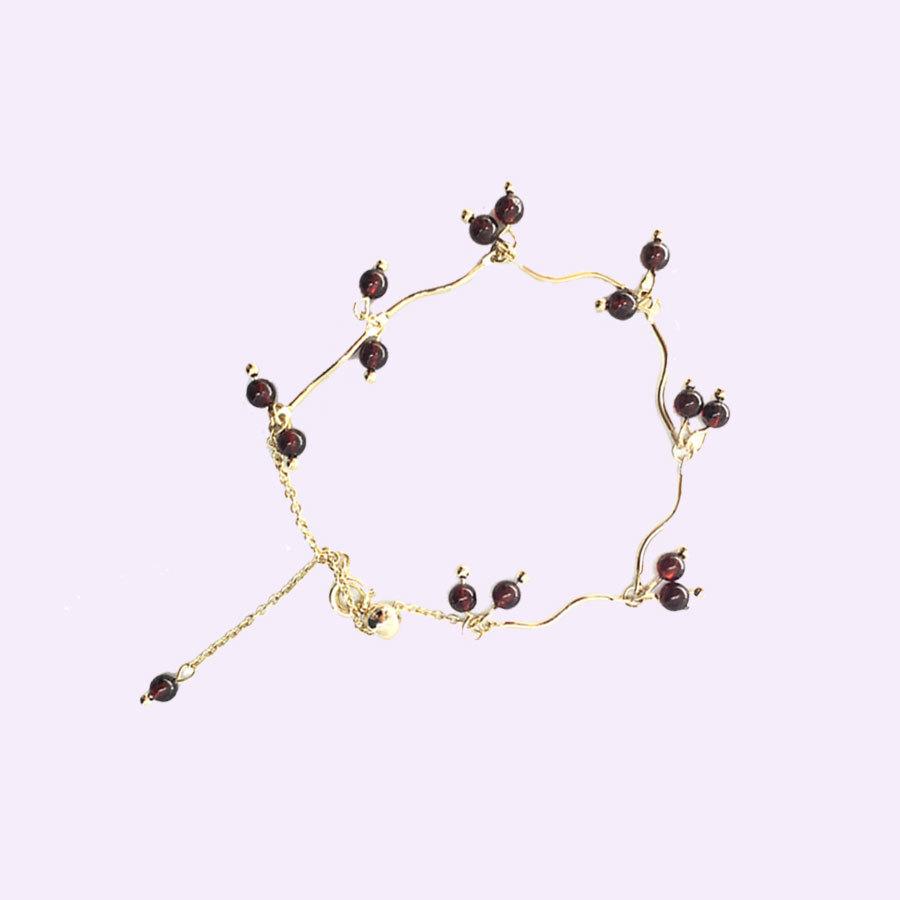 Cherry-Bracelet-9.jpg