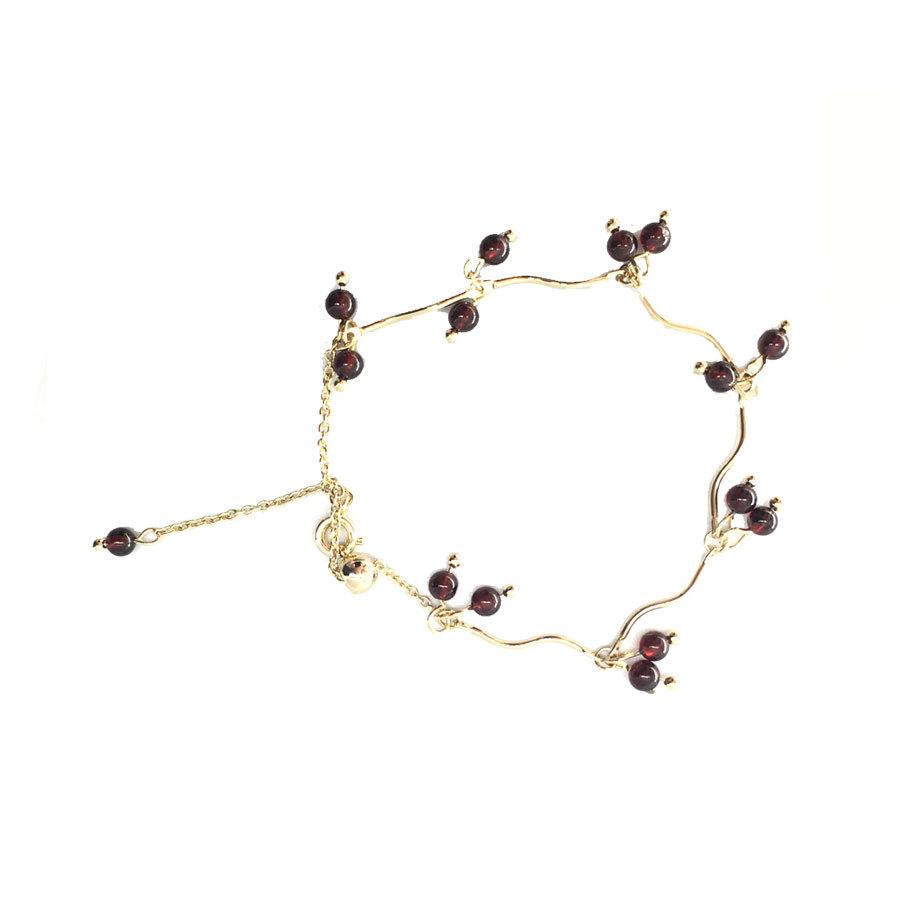 Cherry-Bracelet.jpg