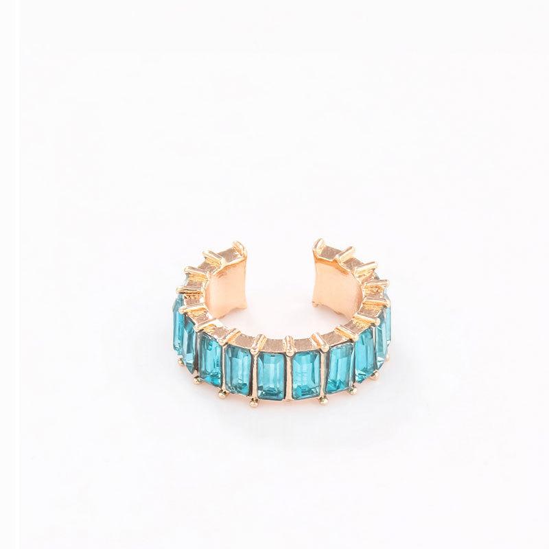 Colourful-Crystal-Ear-Cuff-9.jpg