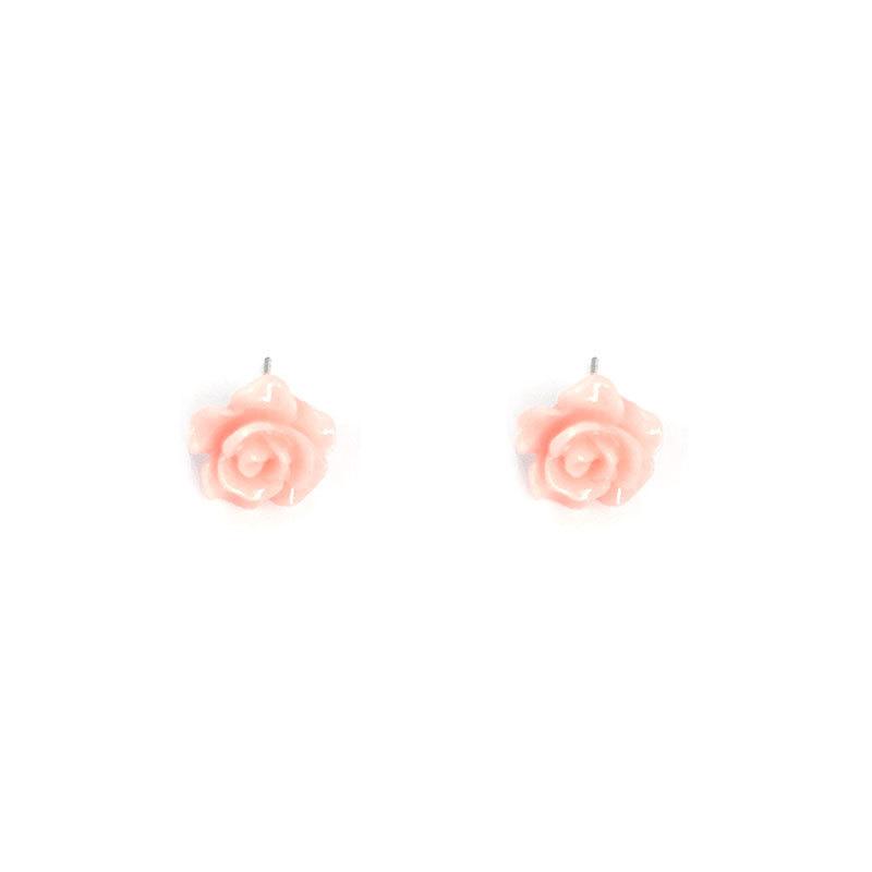 PInk-Rose-Earrings.jpg