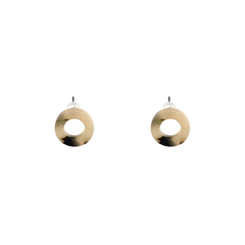 Doughnut-Earrings.jpg