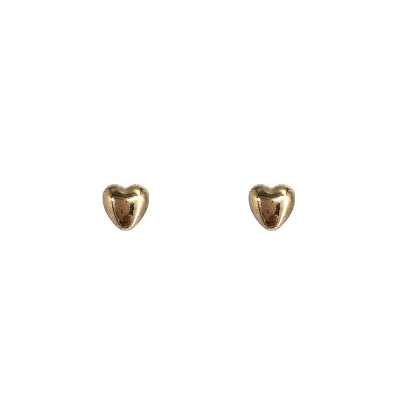 Gold-Love-Stud-Earrings.jpg