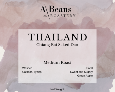 Thailand CR washed label.png
