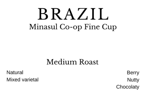 Brazil Minasul labels white background.png