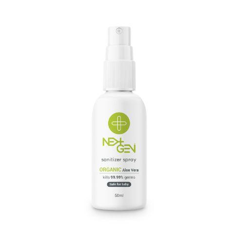 Lazada Nextgen sanitizer for easystore ver3 no text-01.jpg