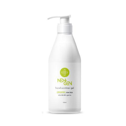 Lazada Nextgen sanitizer for easystore ver3 no text-03.jpg