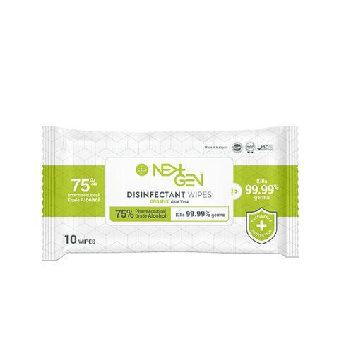 Lazada Nextgen sanitizer for easystore ver3 no text-05.jpg