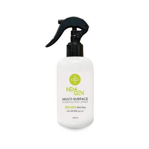 Nextgen Disinfectant Spray 250ml.jpg