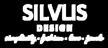 Silvlis Design London台灣官方購物網站