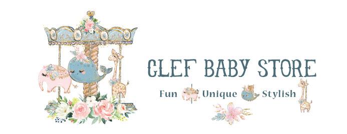 CLEF BABY STORE LANDSCAPE  LOGO WITH SLOGAN-01.jpg