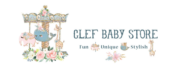 CLEF BABY STORE LOGO DESIGN (amended version) WITHOUT SLOGAN-01.png