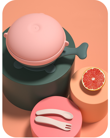 68 FEEDING SUCTION BOWL - PINK.png