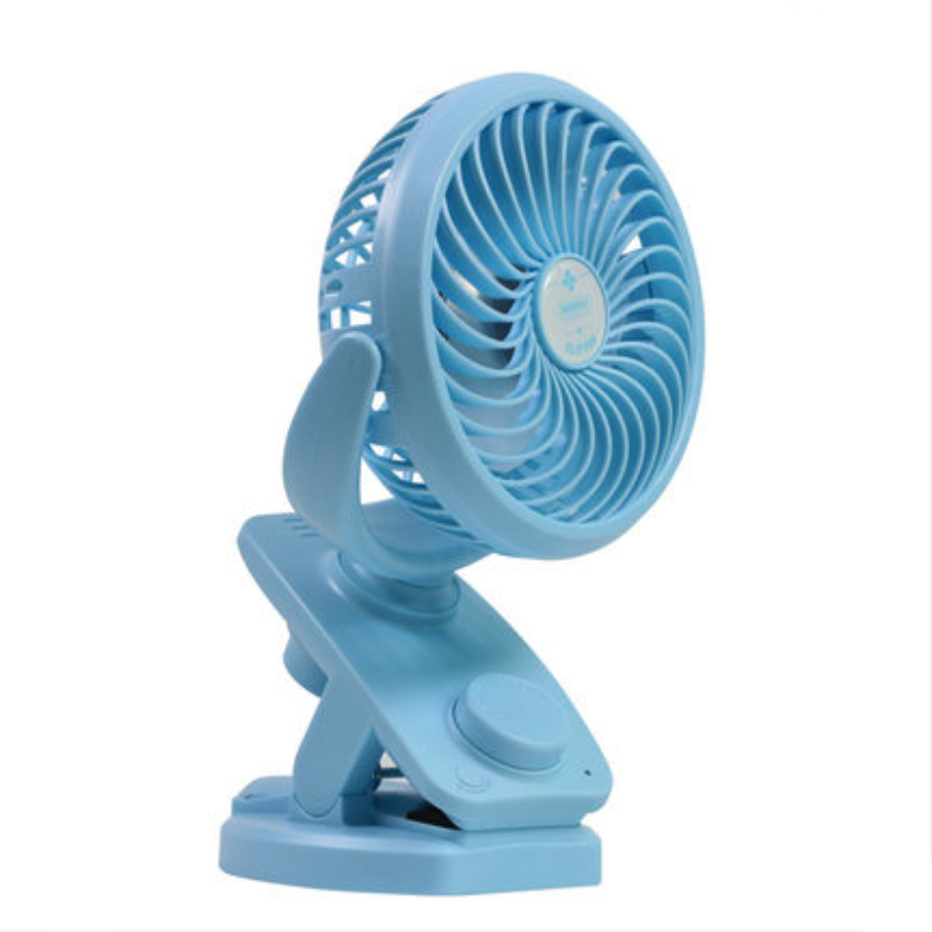 71 SMALL PORTABLE FAN WITH USB (AUTO)- BLUE 2.jpg