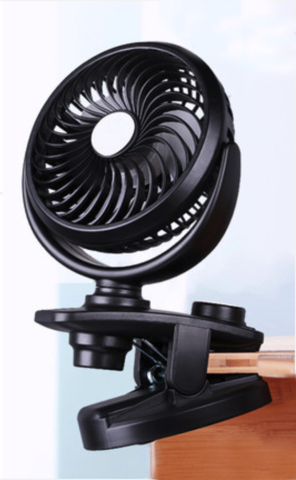 73 SMALL PORTABLE FAN WITH USB (AUTO)- BLACK.png