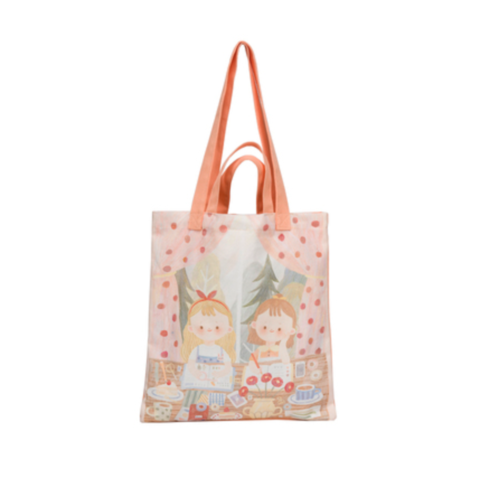 80 CHARA SLING BAG - (MUSTARD) GIRL WITH FLOWER POT.png