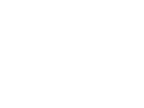 The Dusun Online Store