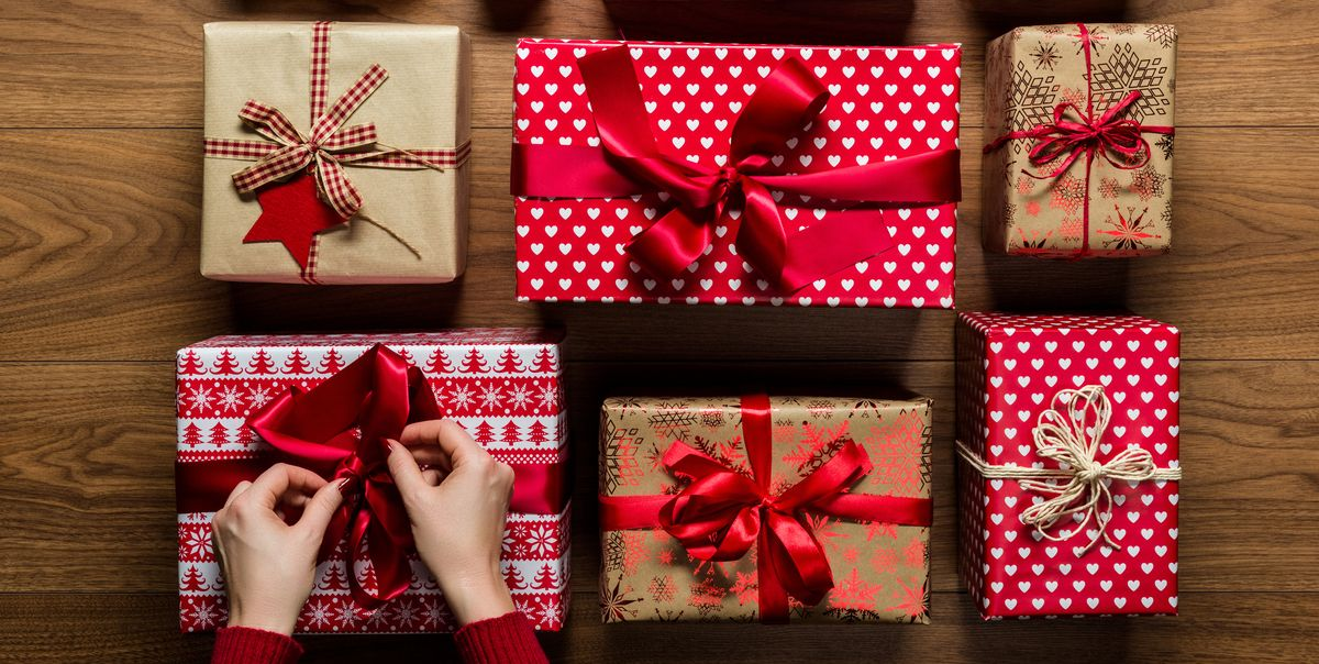 how-to-wrap-a-gift-1568128224.jpg